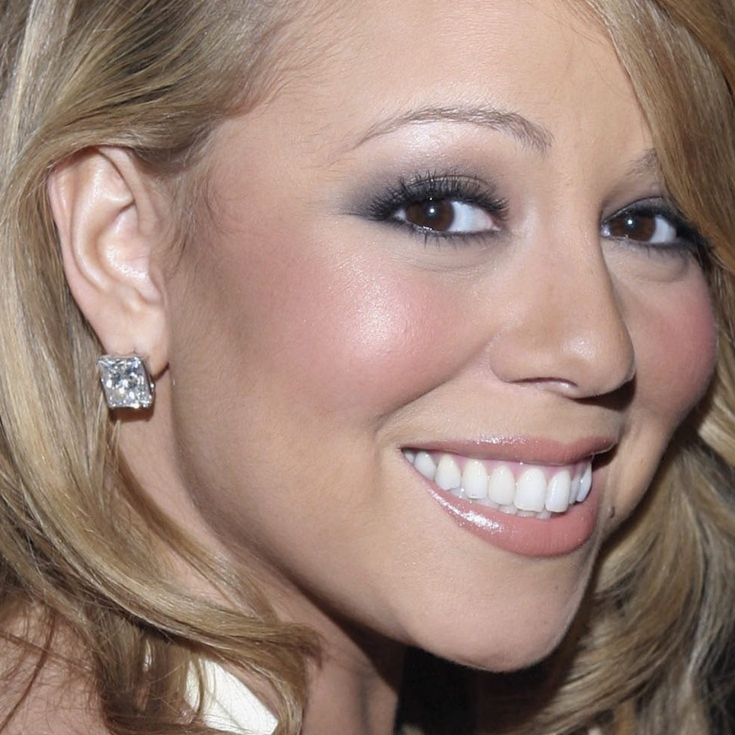 The Emancipation of Mariah Carey: Inside The Making Of Her ESSENCE Cover 15 Years Ago