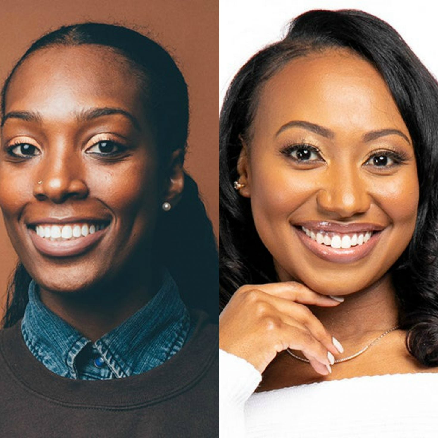 Meet The 10 Black Women Entrepreneurs Preparing To Shine In The Virtual $100K New Voices + Target Accelerators Pitch Competition