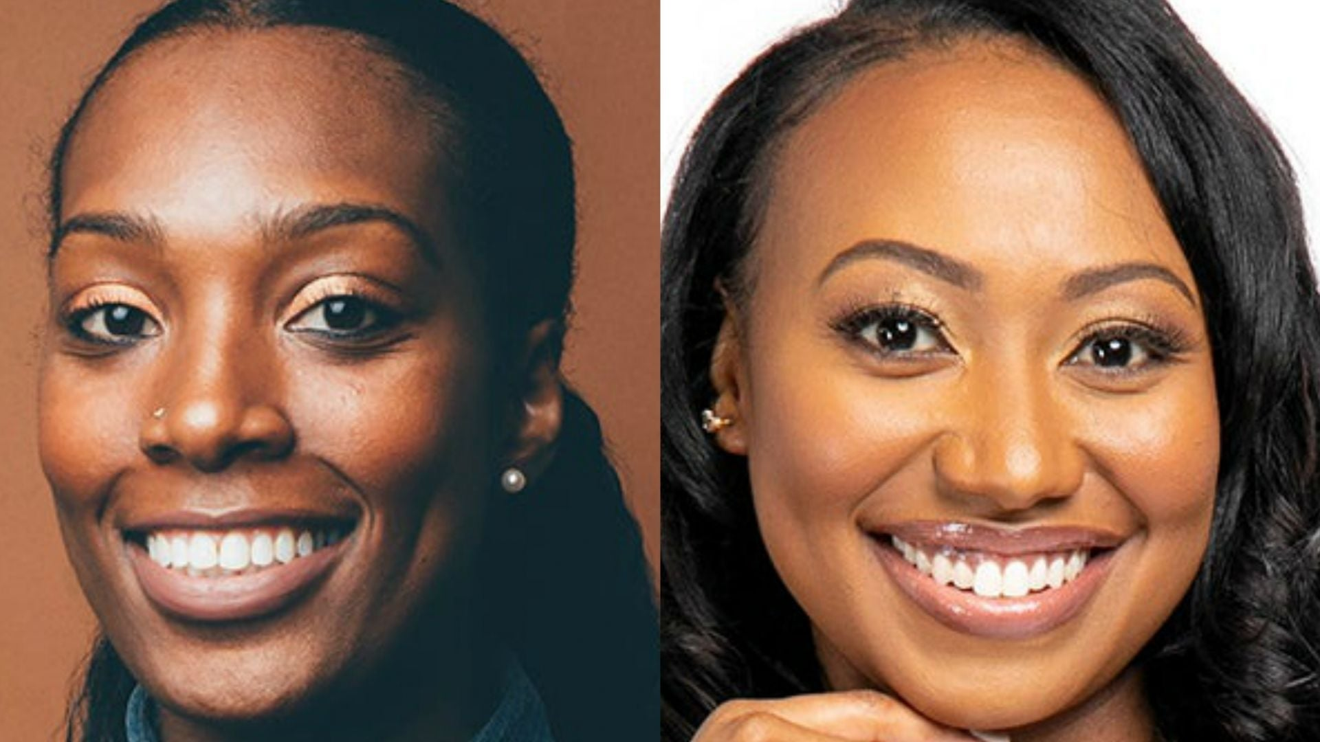 Meet The 10 Black Women Entrepreneurs Preparing To Shine In The $100K New Voices + Target Accelerators Pitch Competition