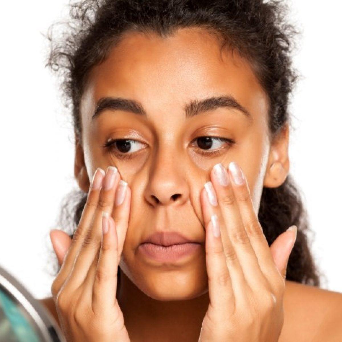 10 Post-Quarantine Beauty Resolutions I Plan To Keep