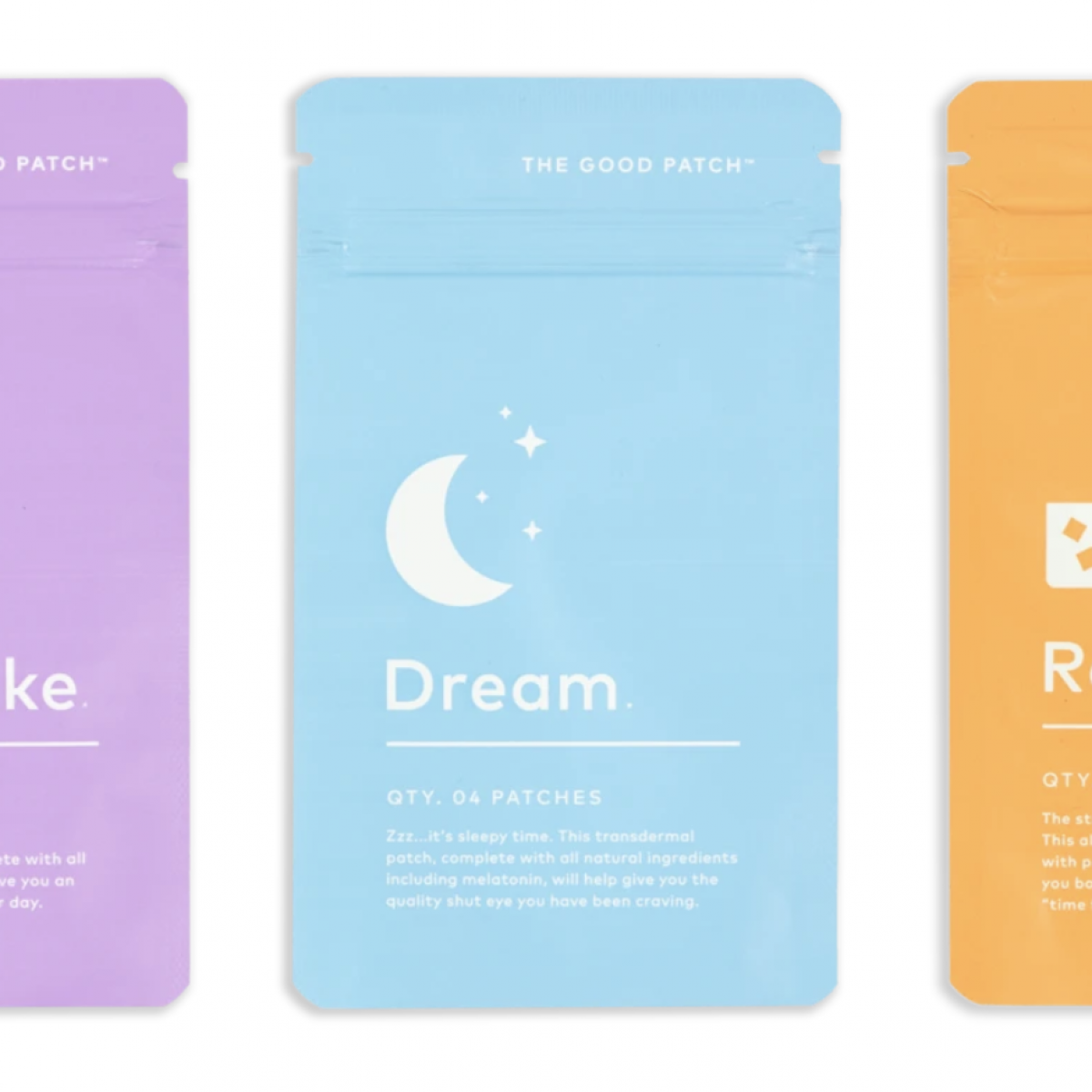 These 7 CBD-Infused Wellness Gifts Are Worth Your Coins