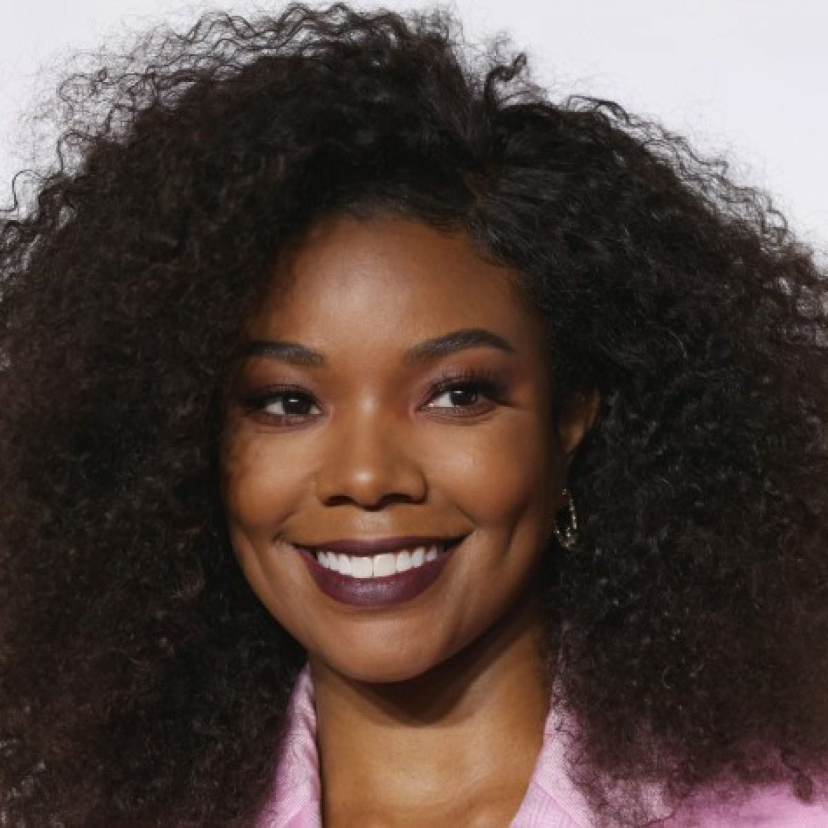 Gabrielle Union's Hairstylist Larry Sims On Removing Weaves And Wigs Properly