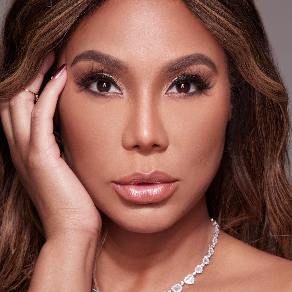 Tamar Braxton Moved To Mental Health Facility Following Hospitalization: Report