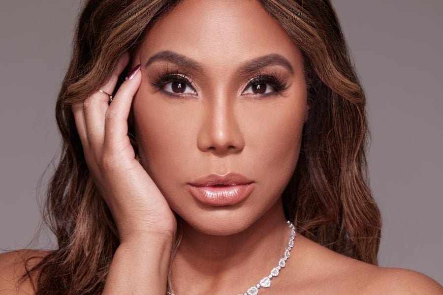 Tamar Braxton Moved To Mental Health Facility Following ...