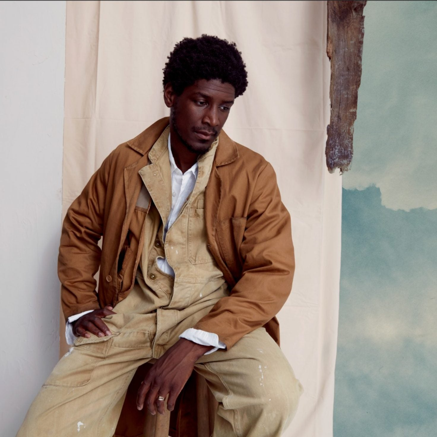 Labrinth Talks Composing 'Euphoria's' 'Insane' Score And Becoming A Dad