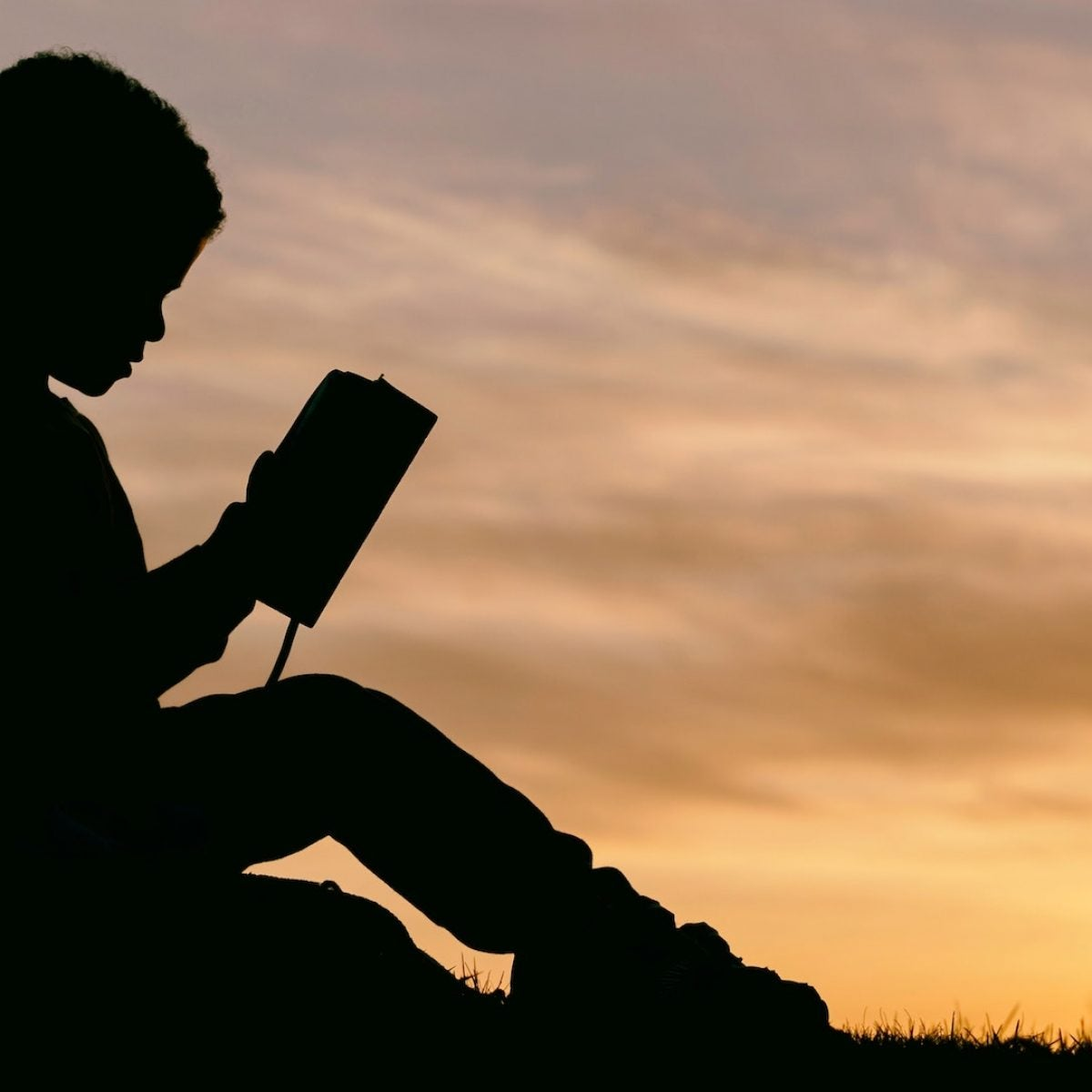 Here Are The 50 Must-Read Black Children's And Young Adult Books Of The Past 50 Years