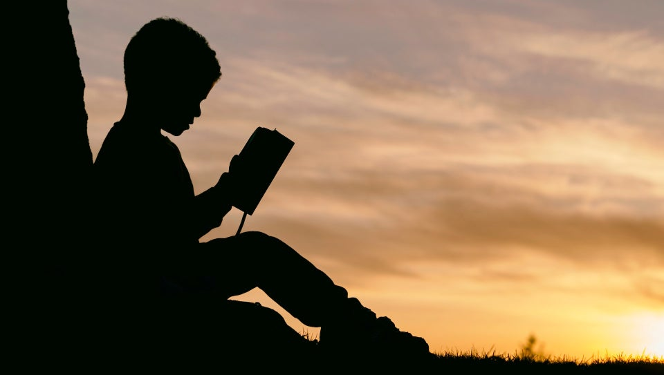 50 Must-Read Black Children's And Young Adult Books