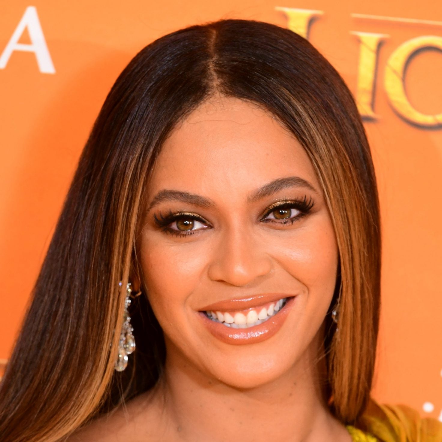 Beyoncé's BeyGOOD Announces $6 Million COVID-19 Relief Initiative