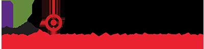 New voice logo