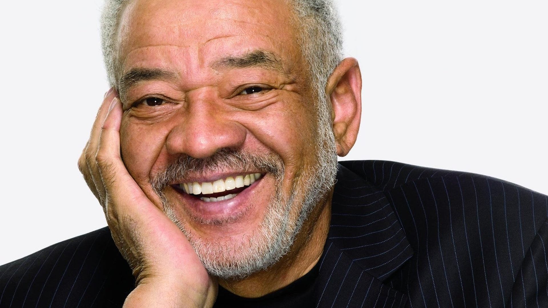 Bill Withers Dead At 81 - Essence