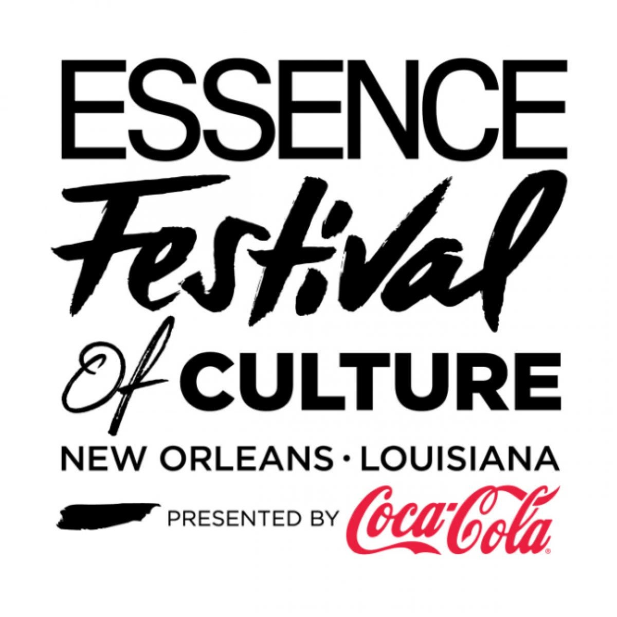 2020 ESSENCE Festival Of Culture Officially Canceled Due To COVID-19