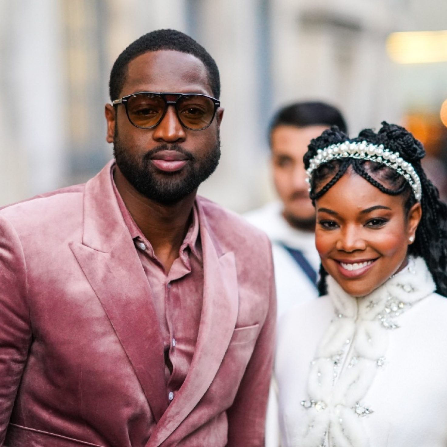 Gabrielle Union & Dwyane Wade Join ESSENCE + New Voices Entrepreneur Virtual Summit Speaker Lineup