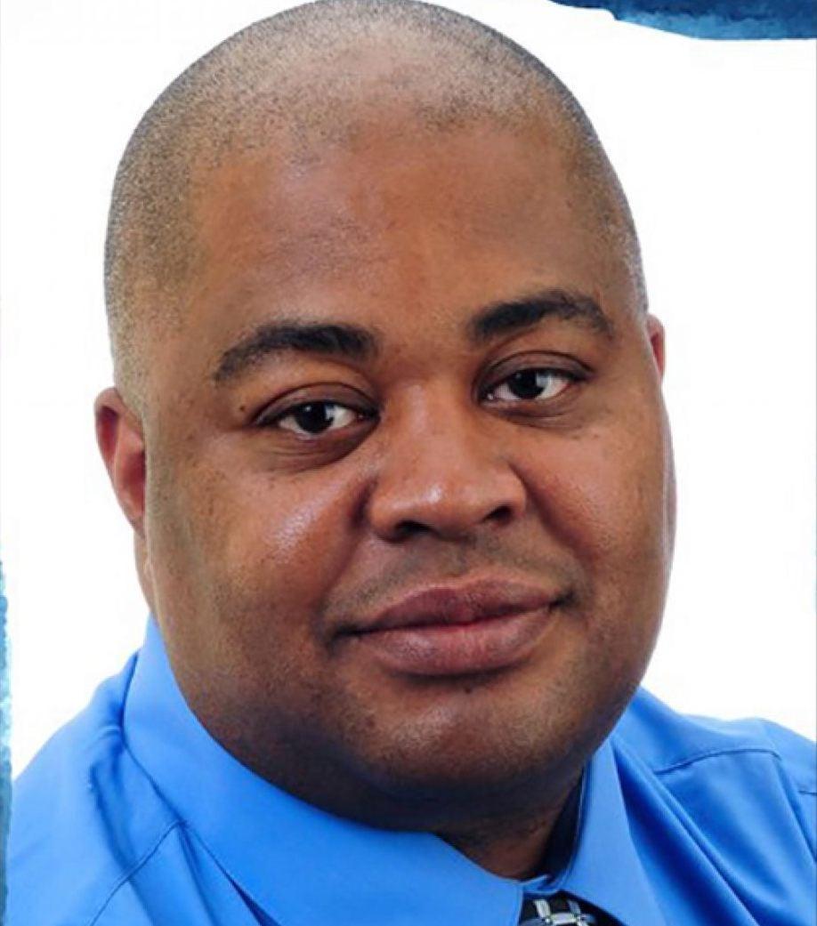 Texas Middle School Principal Dead After Contracting Coronavirus