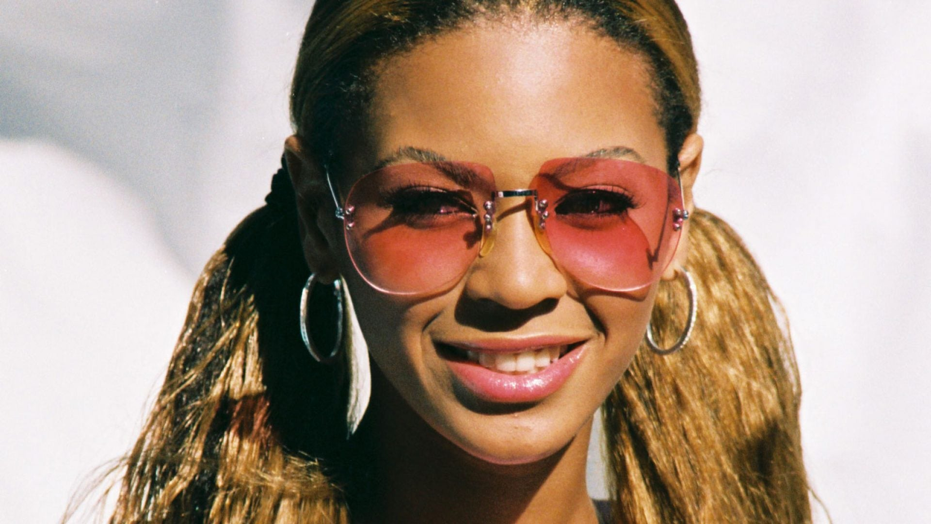 2000's Fashion Trends Made Popular By Black Culture