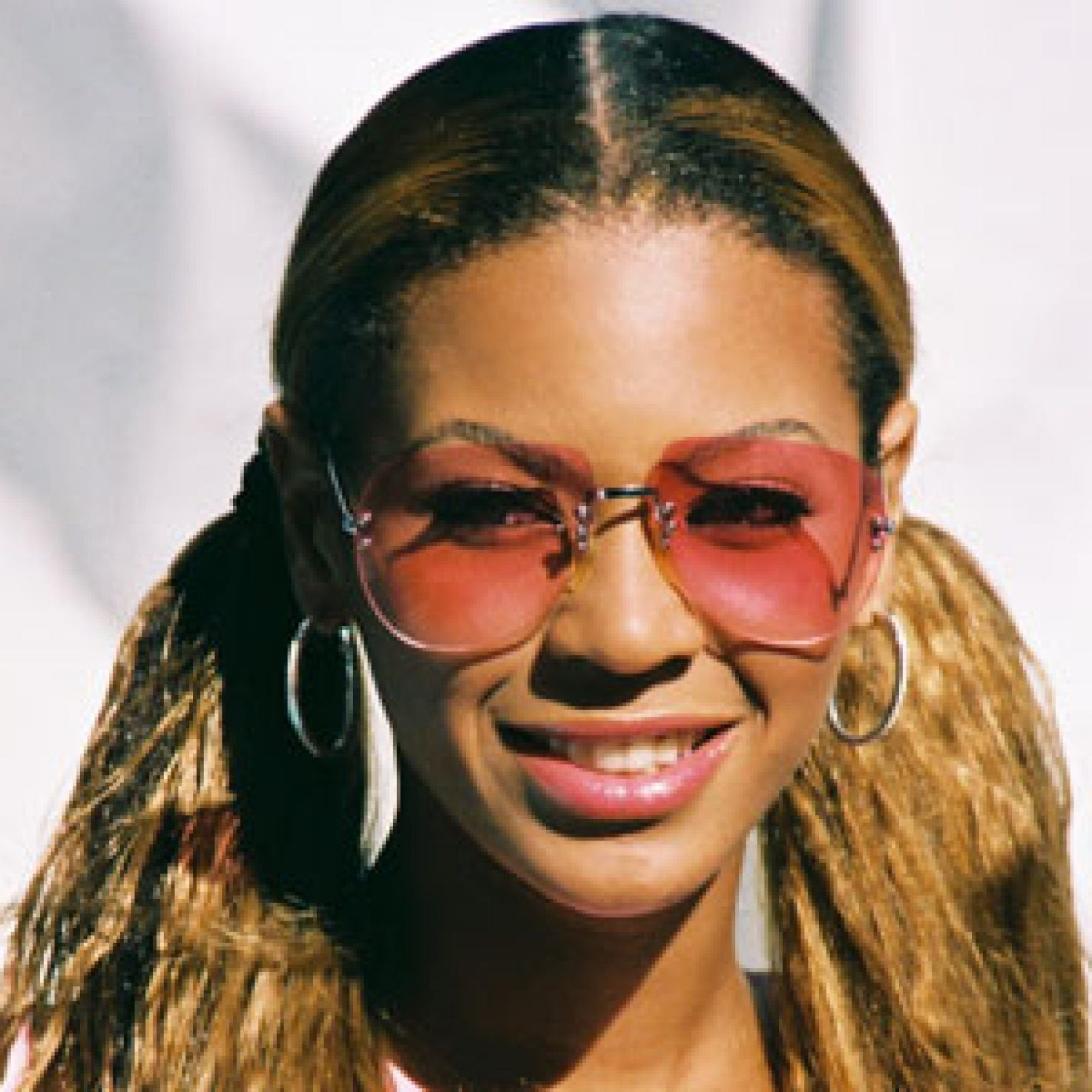 Early 2000's Fashion Trends That Were Made Popular By Black Culture