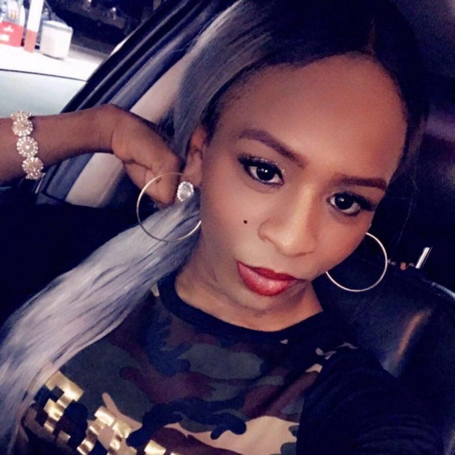 Missouri Police Investigating Death Of Black Trans Woman