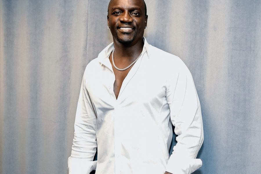 Akon City, Senegal Is Poised To Take Africa Into The Future