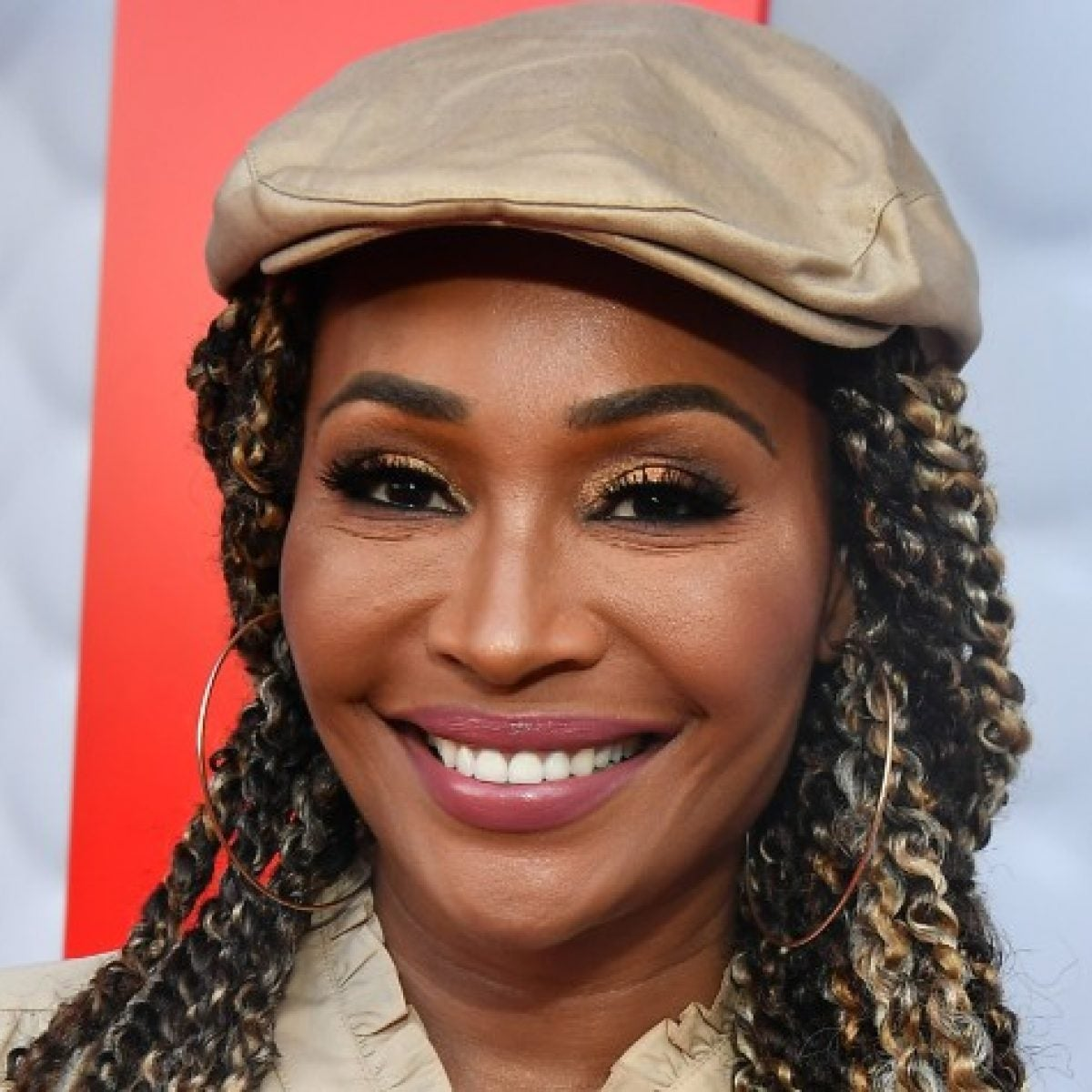 AMBI And Cynthia Bailey Launch Contest For Models Of Color During Pandemic