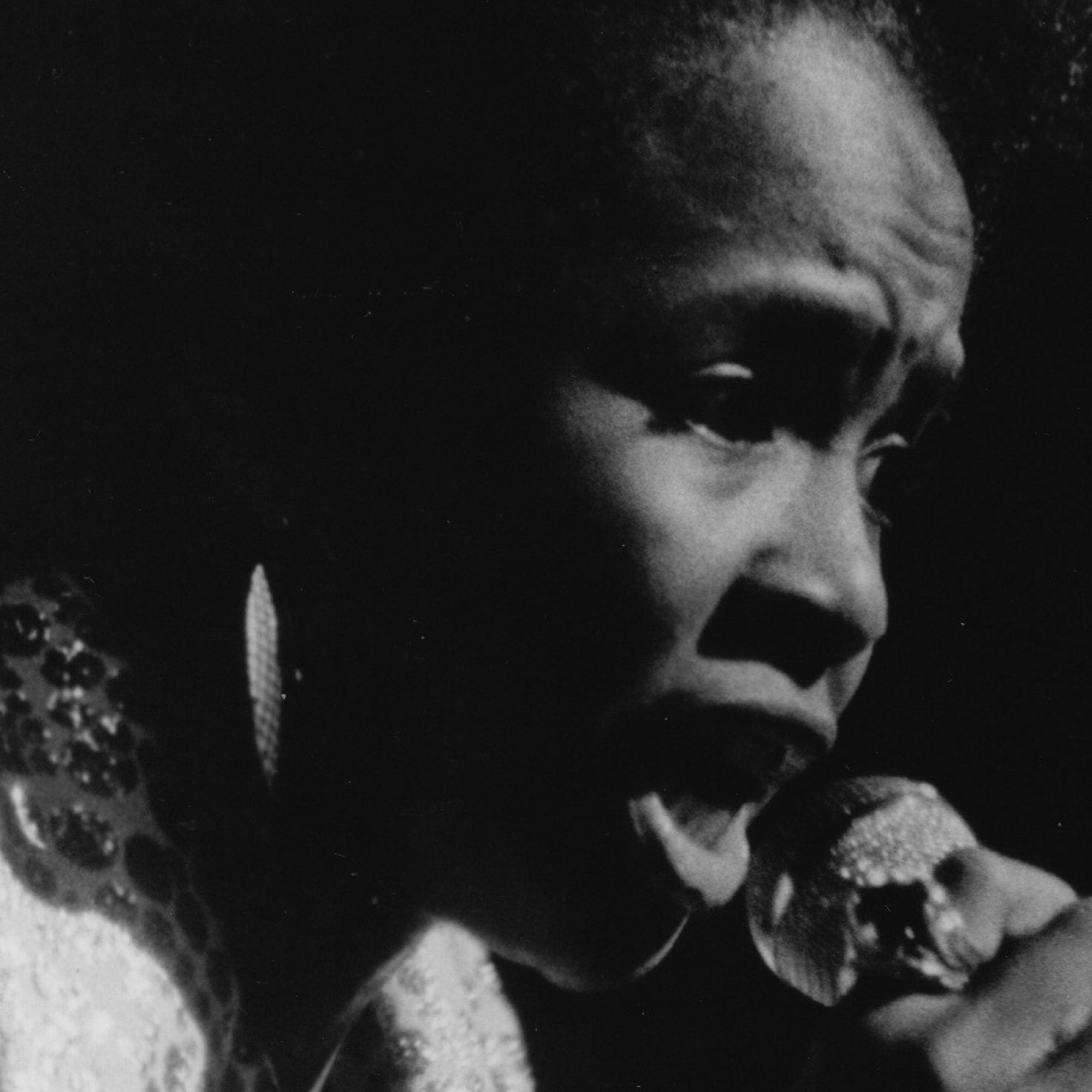 'Clean Up Woman' Singer Betty Wright Has Died