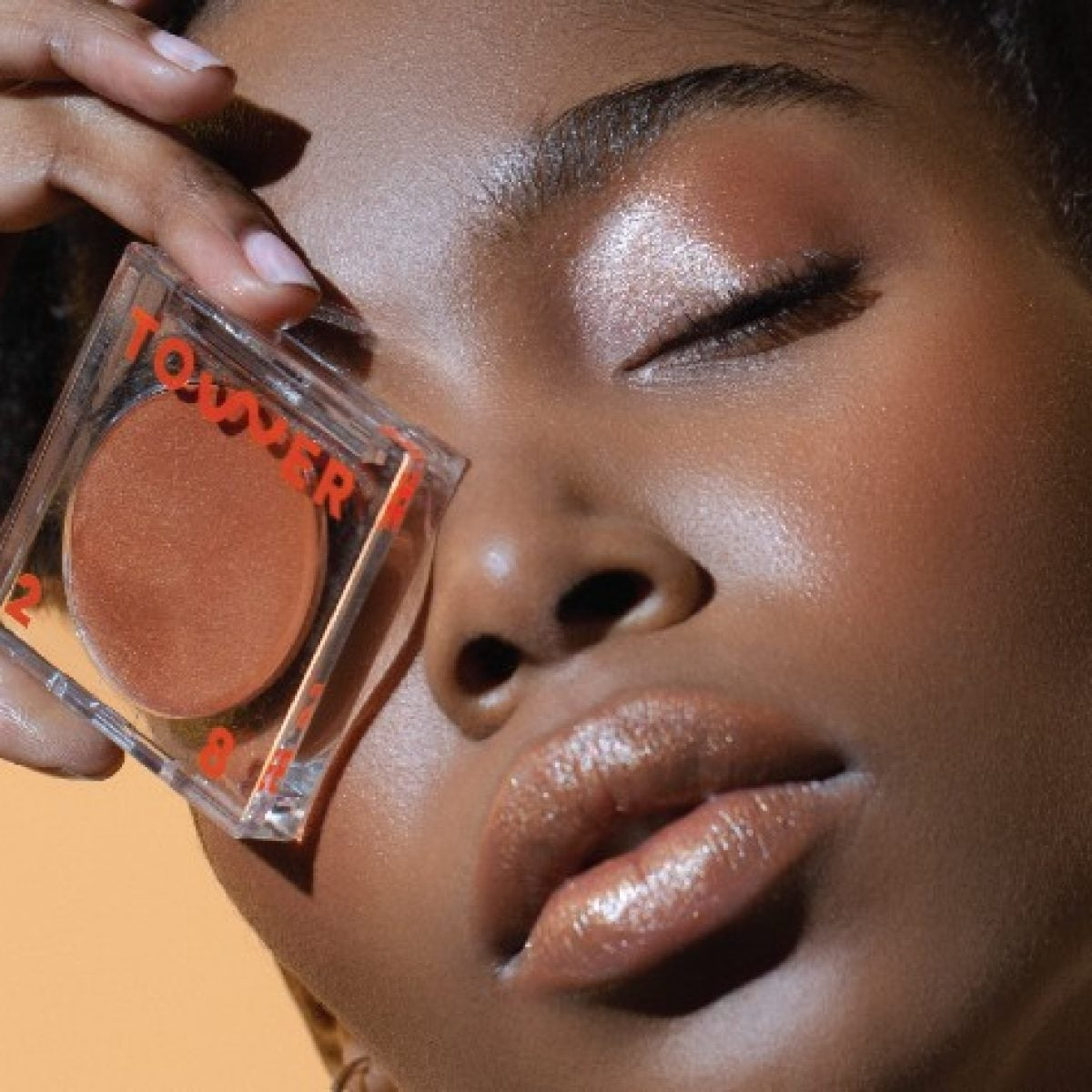 11 New Bronzers To Get You Glowed Up While In Quarantine