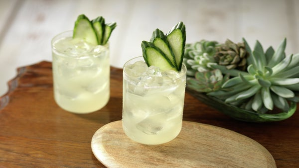 5 Tequila Cocktails That Are Perfect For Cinco De Mayo At Home