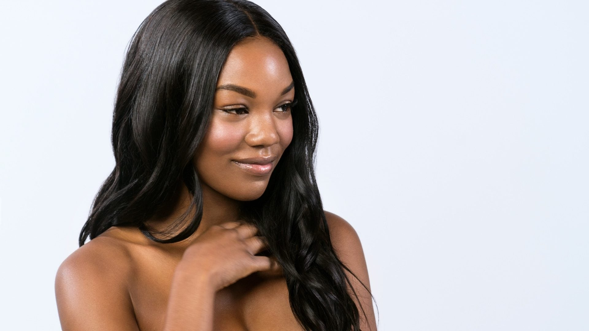 6 Tips For Making Your Wig Look Natural