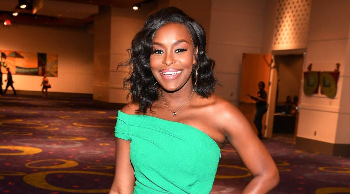 'Married To Medicine' Star Quad Webb Adopts A Daughter