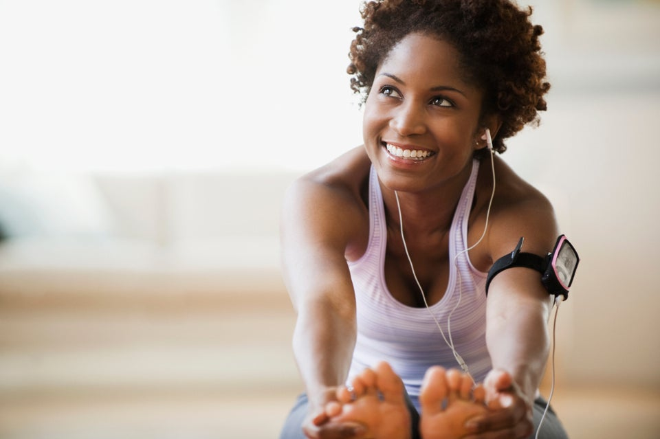 Why Heart Health in the Black Community Is More Important Than Ever