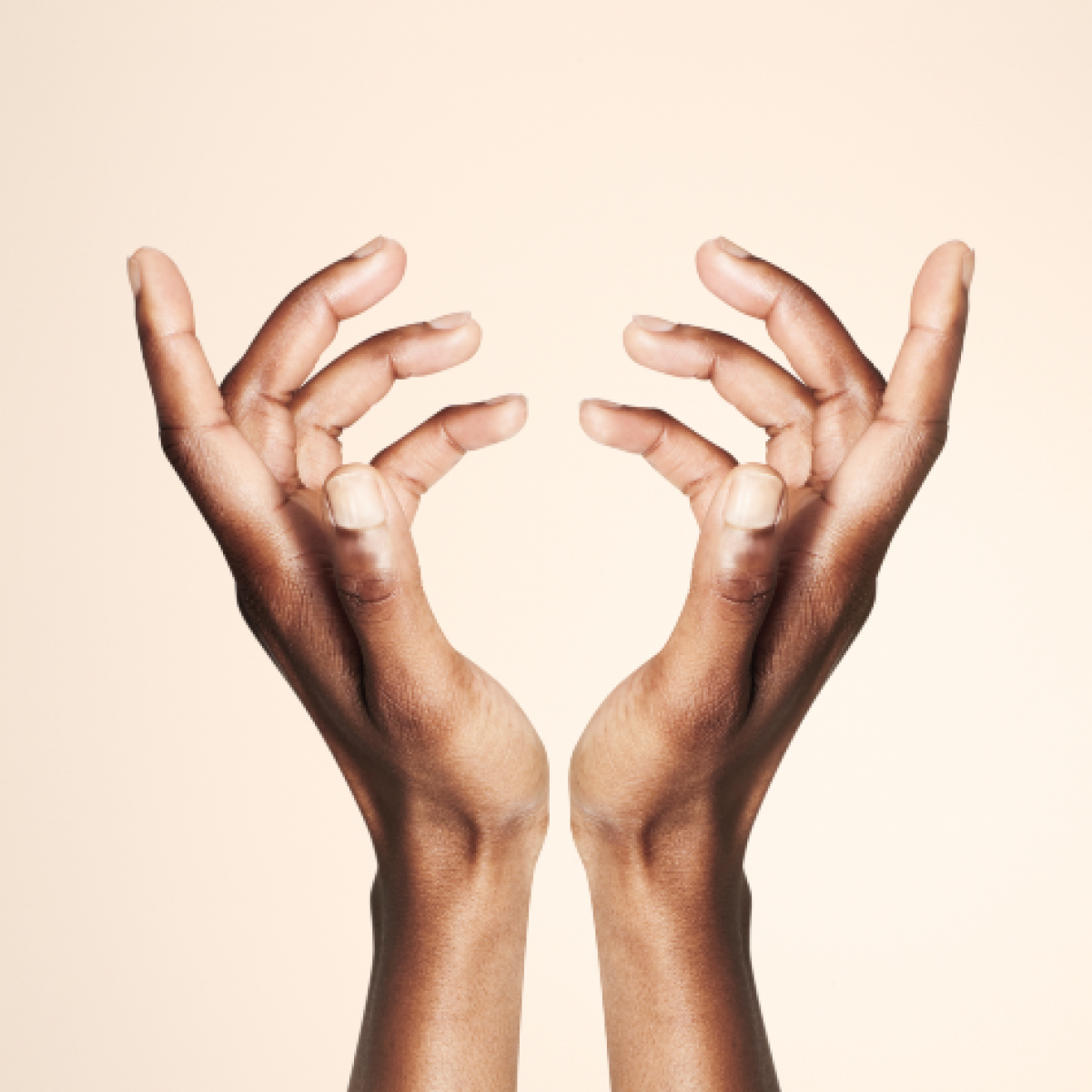 5 Products That Will Restore Dry Hands