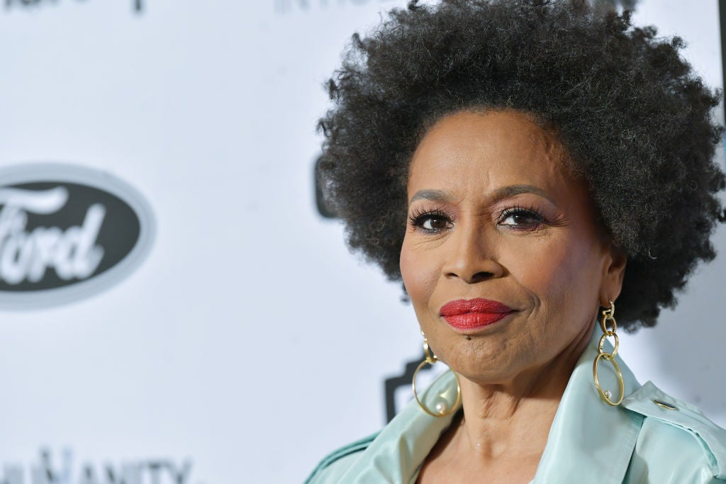 Man Who Conned Jenifer Lewis Out Of Thousands Of Dollars ...