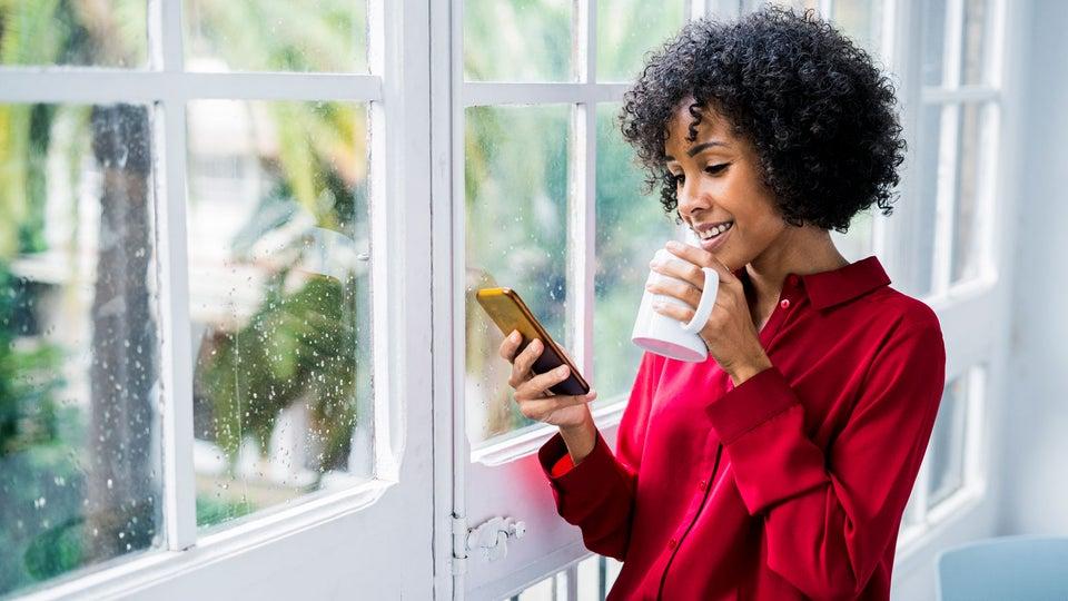 10 Fashion Podcasts to Cure Your Quarantine Boredom