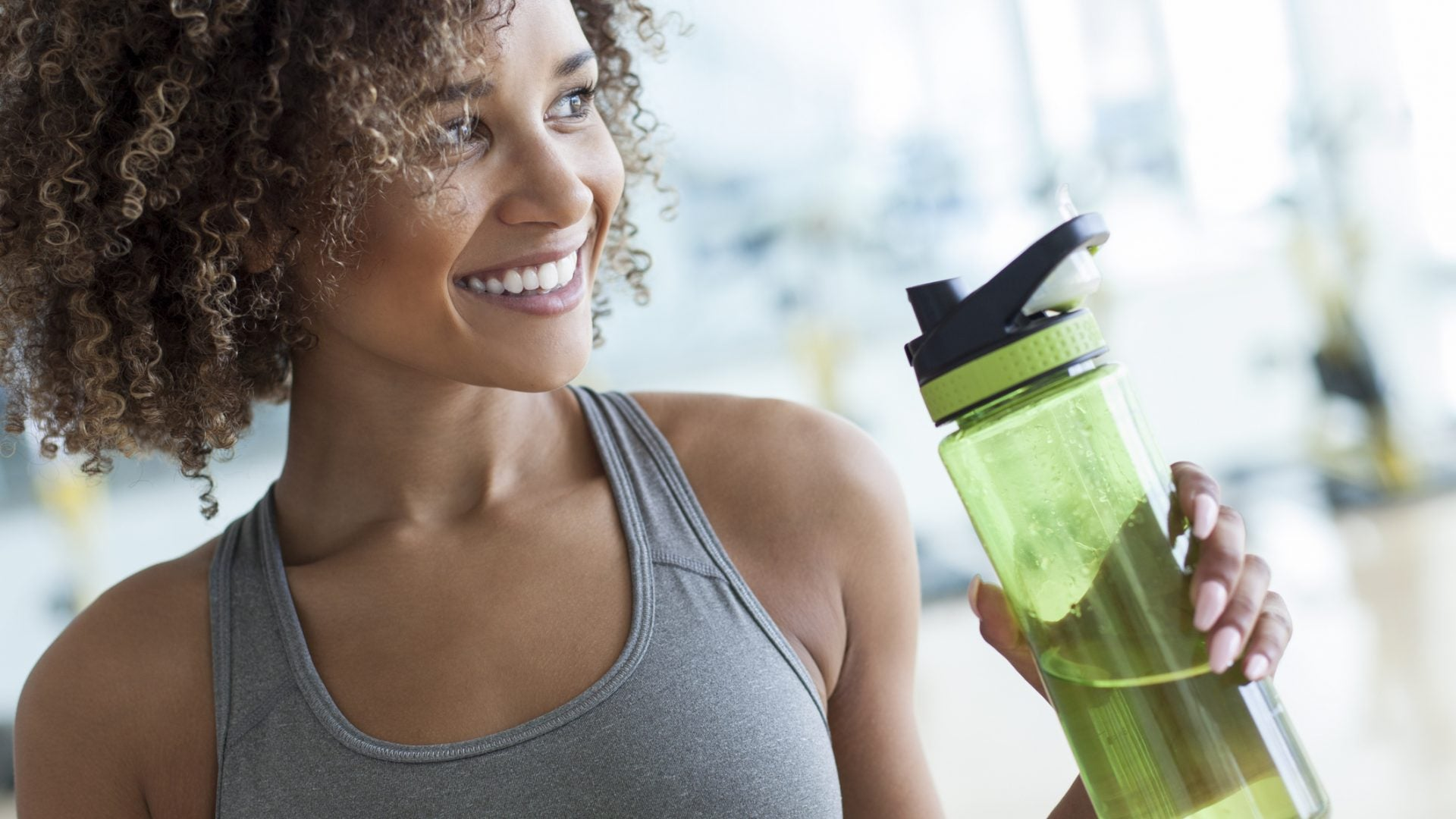 How Staying Hydrated Can Help Support Your Immune System