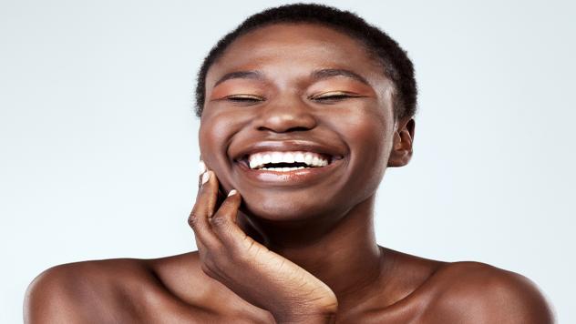 5 Sunscreens You Won't Regret Buying