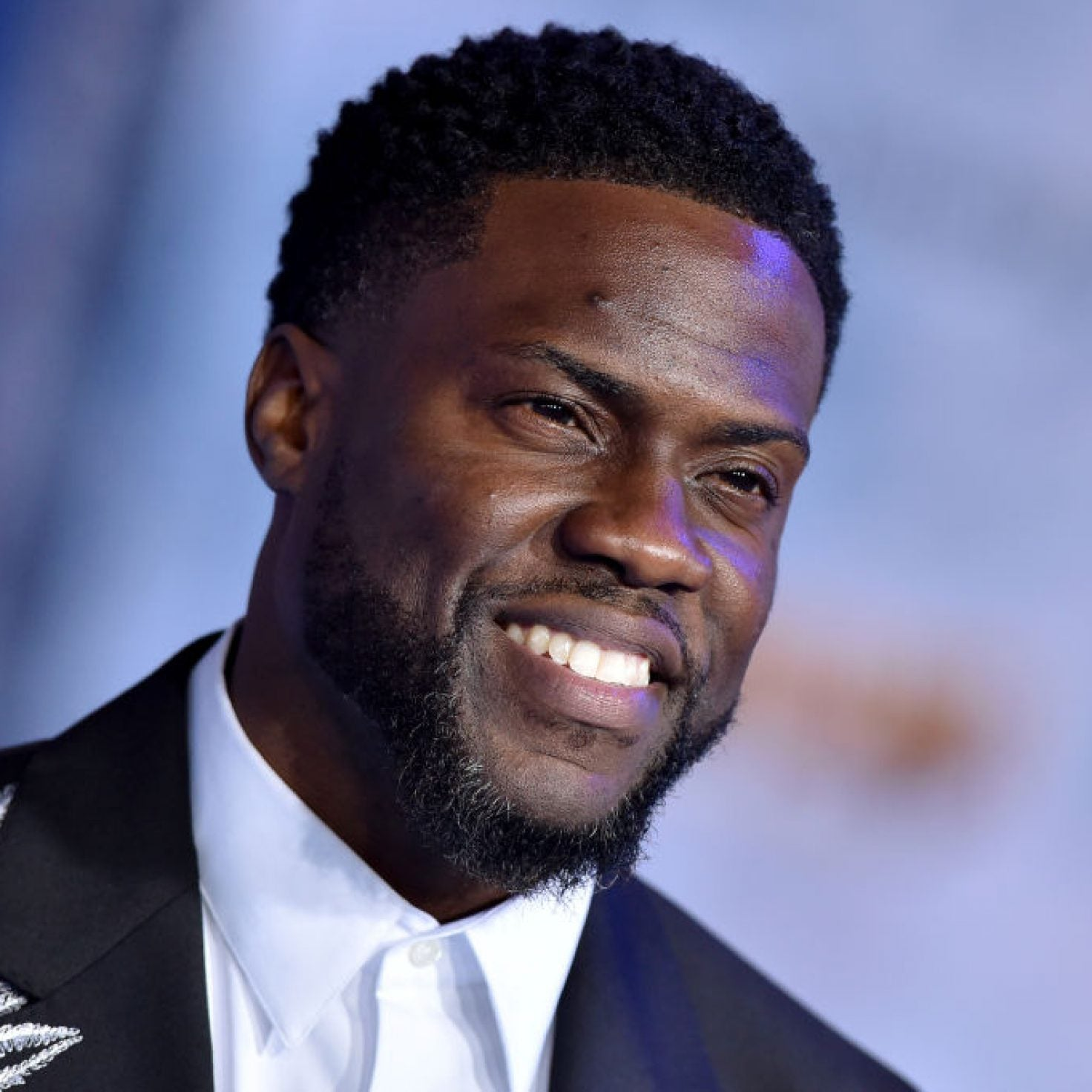 Kevin Hart Reveals New Details On The Extent Of Car Crash Injuries