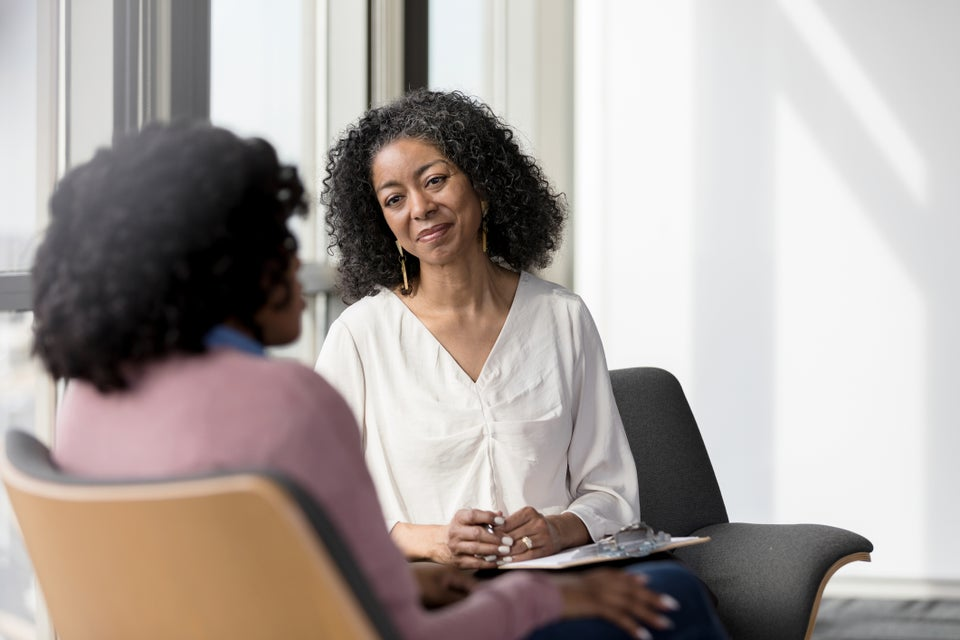 How COVID-19 Is Affecting Mental Health Practitioners