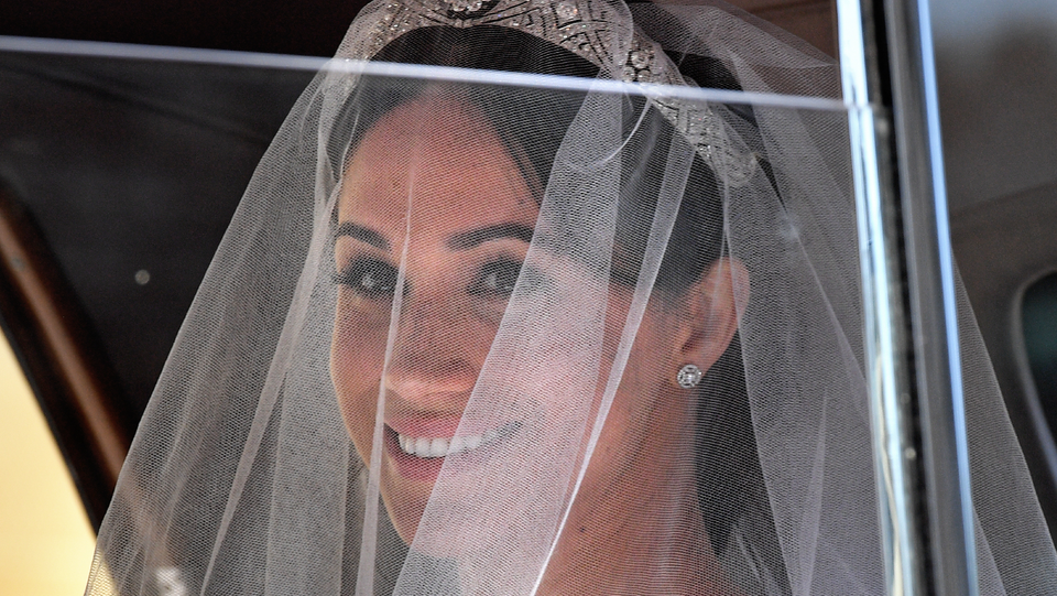 How To Do Makeup At Home For A Virtual Wedding