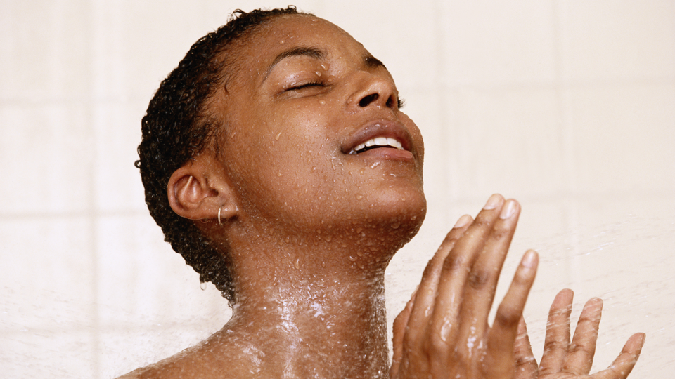 5 Bath Products That Will Elevate Your Bath-Time Routine