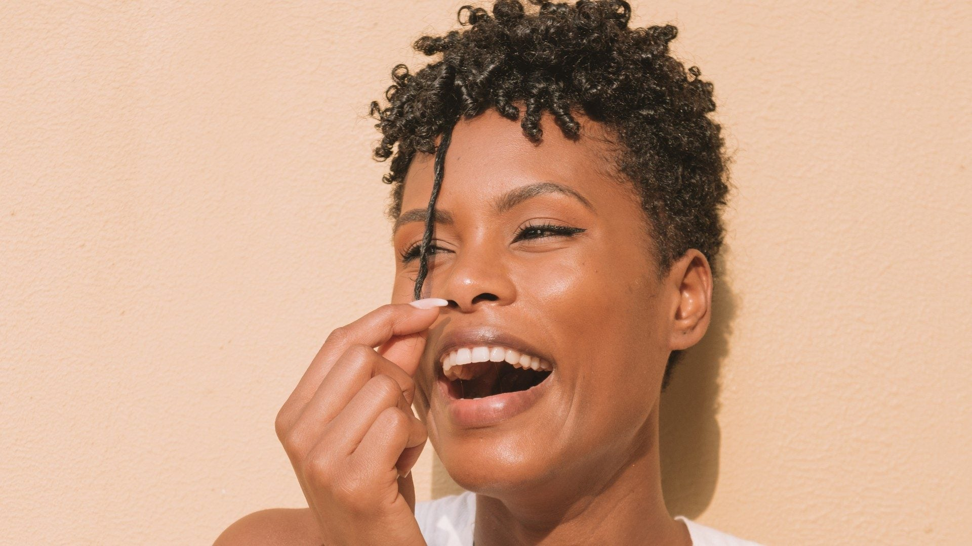 11 New Black Hair Care Launches For Spring