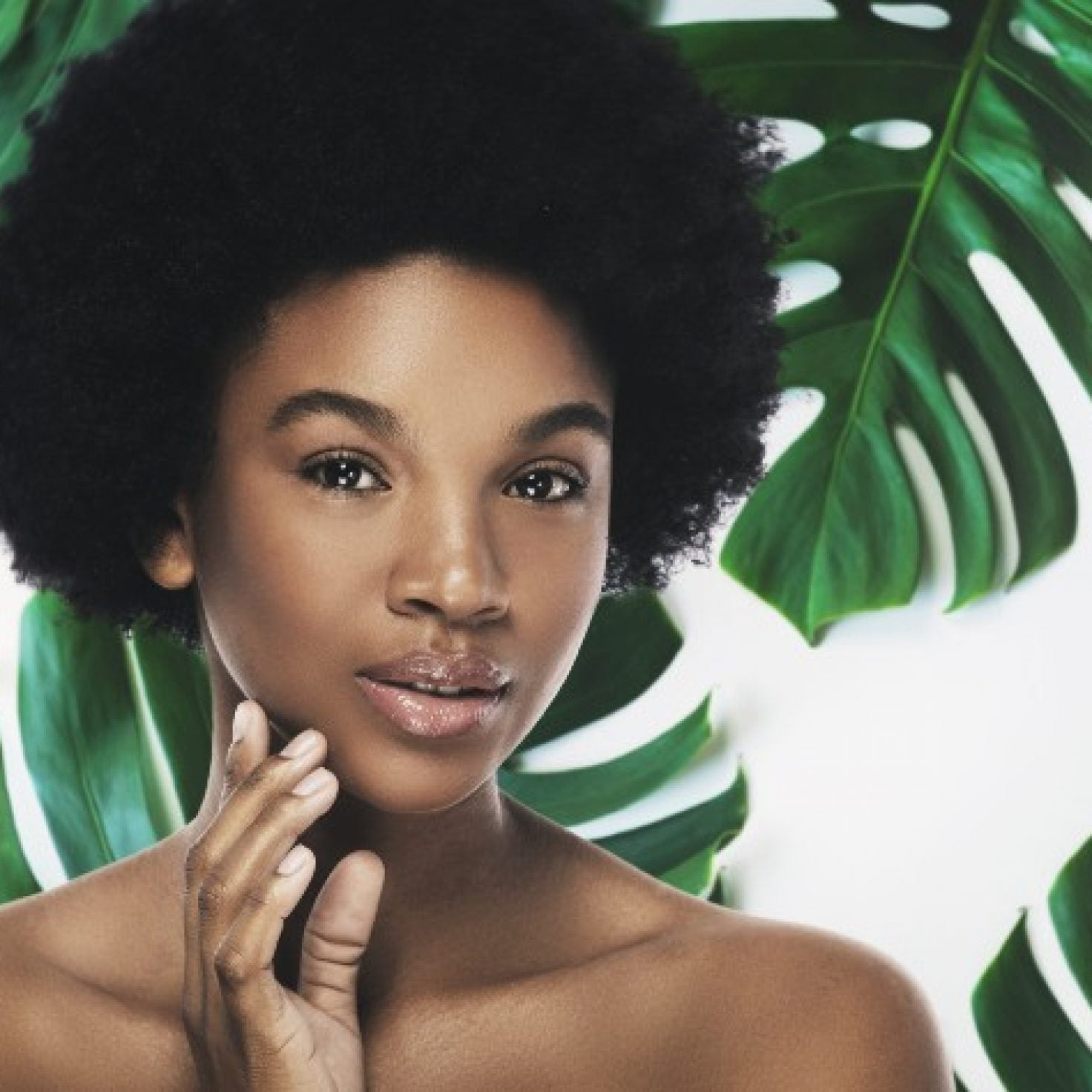 7 New Concealers That Will Replace Your Foundation This Summer