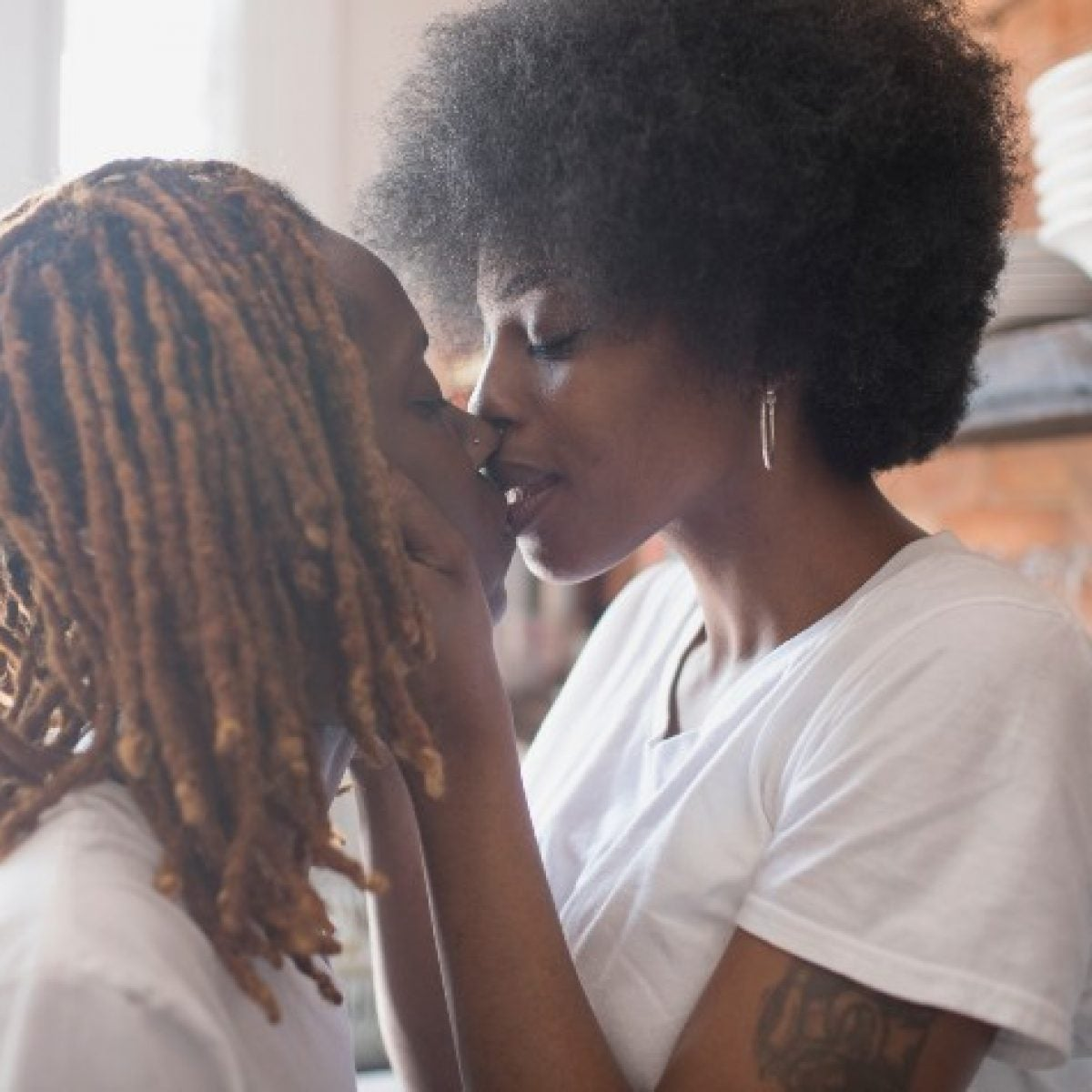 Here's Why You Might Want To Add Orgasms To Your Daily Skin Care Routine