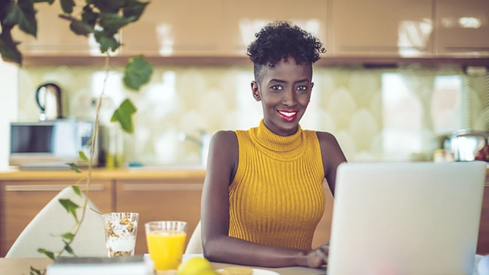 "Pine-Sol & ESSENCE Team Up To Support Black Woman Entrepreneurs With The ""Build Your Legacy"" Program"