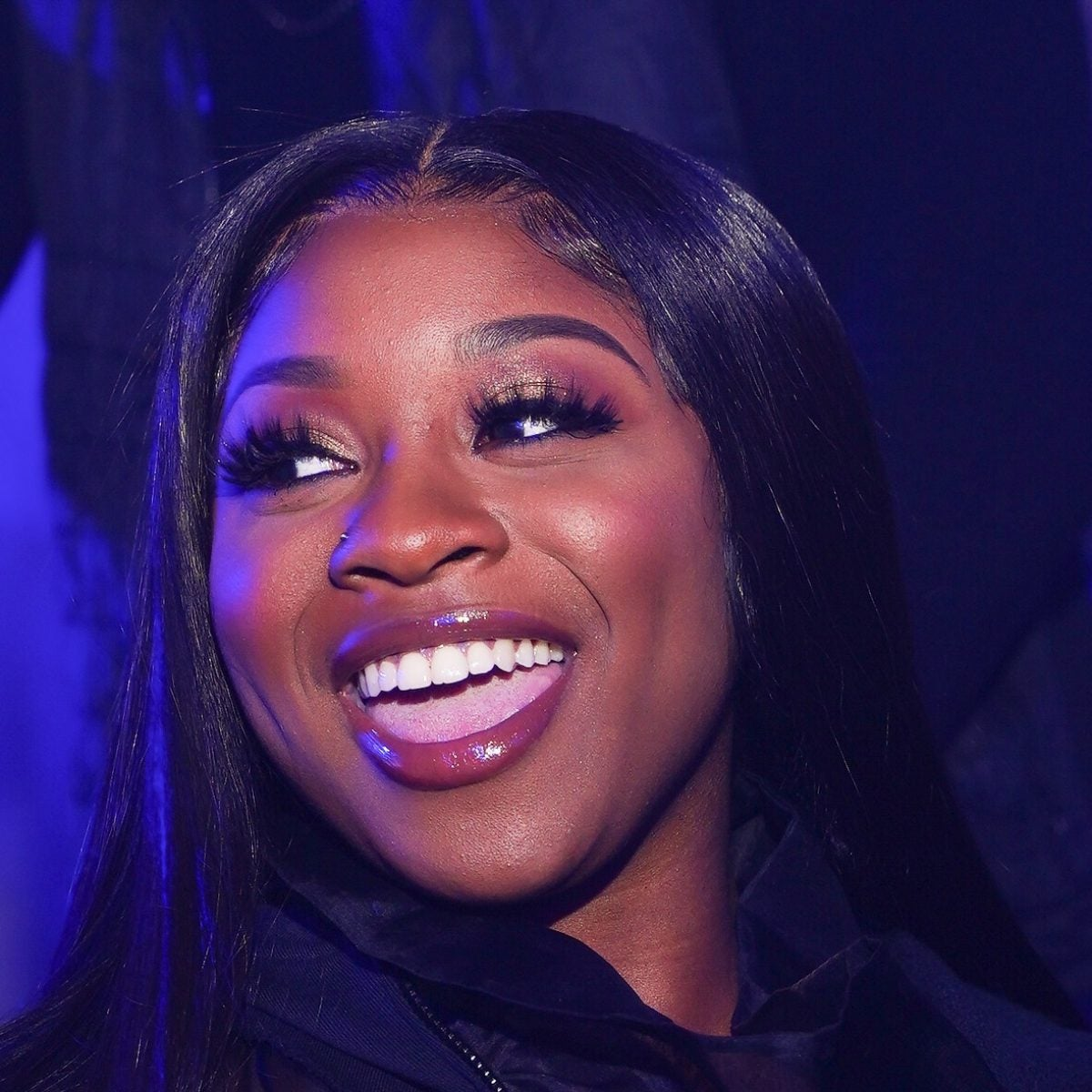 Reginae Carter: The Queen of TikTok