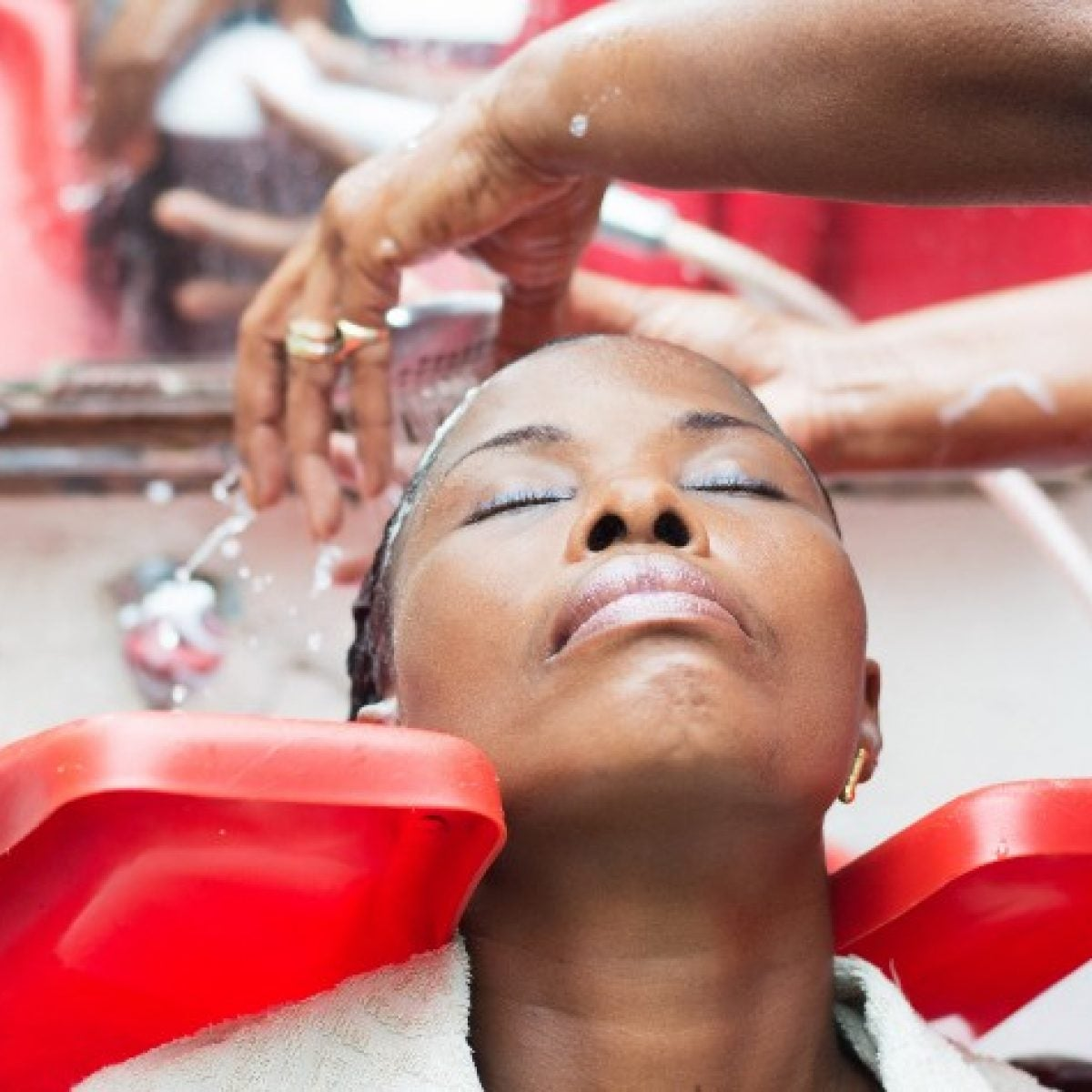 CBON Group Offers Best Practices For Salons Reopening During The Pandemic