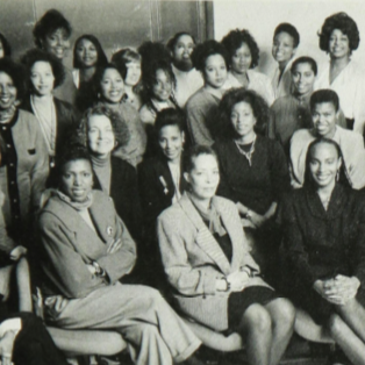 The Life And Legacy Of ESSENCE