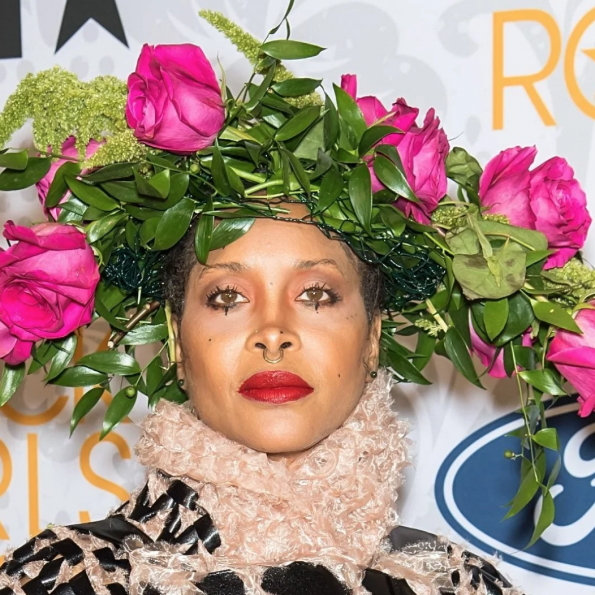Happy 50th Birthday Queen: An A–Z Guide To All Things Erykah Badu