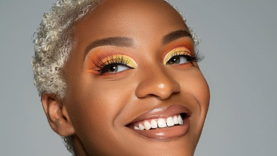 Meet The Black Beauty Influencers In The 2020 #SephoraSquad