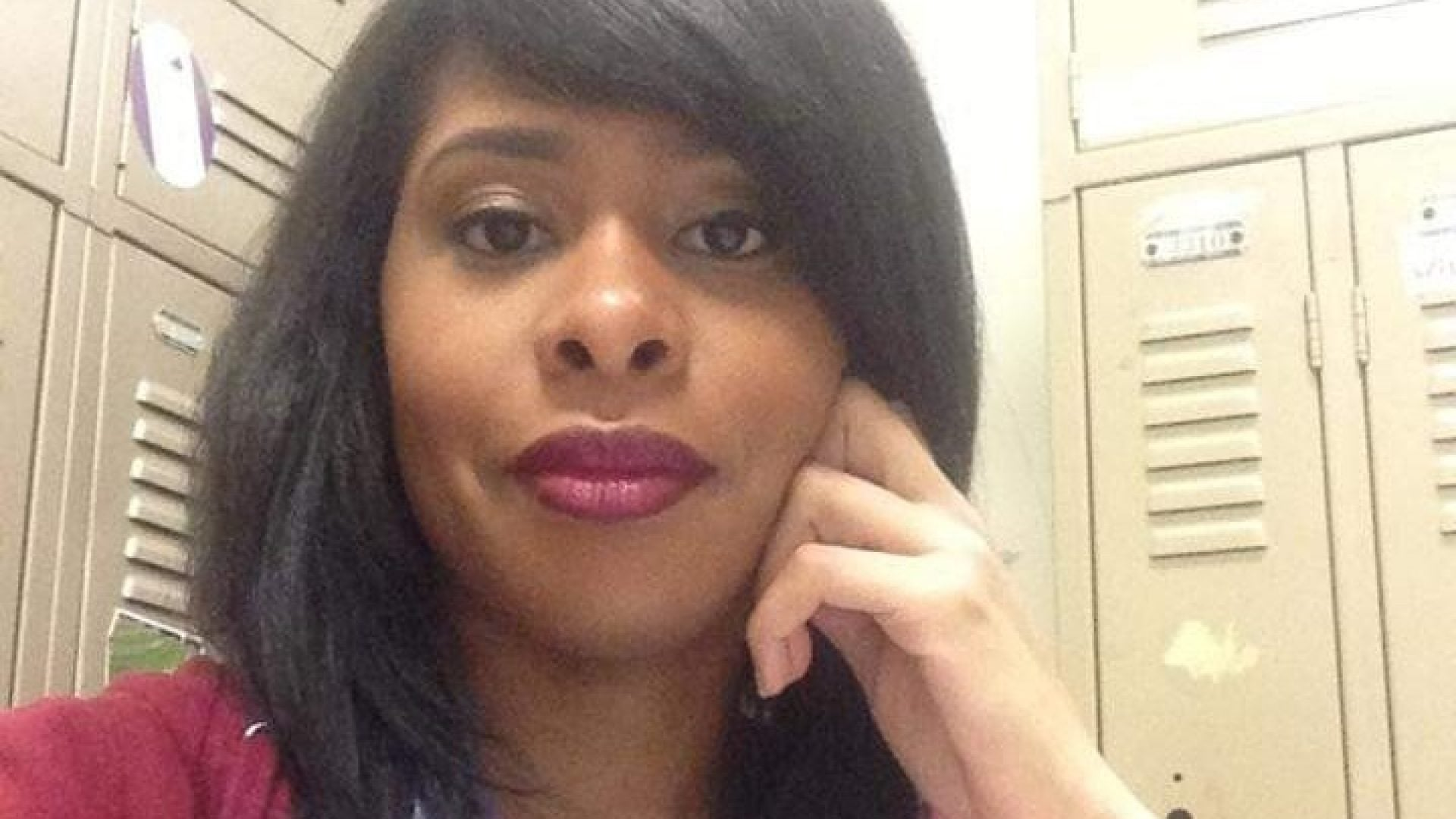 Donations Pour In For Brooklyn Nurse Who Remains On Life Support After Contracting COVID-19