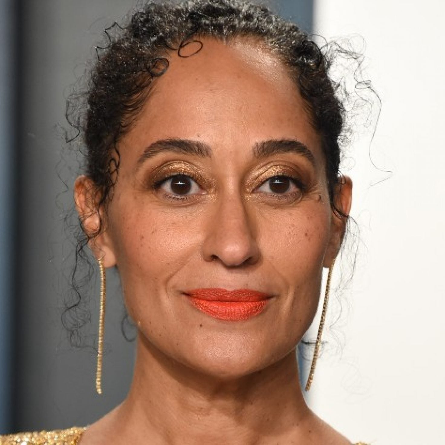 Pattern By Tracee Ellis Ross Launches Line Of Hair Accessories