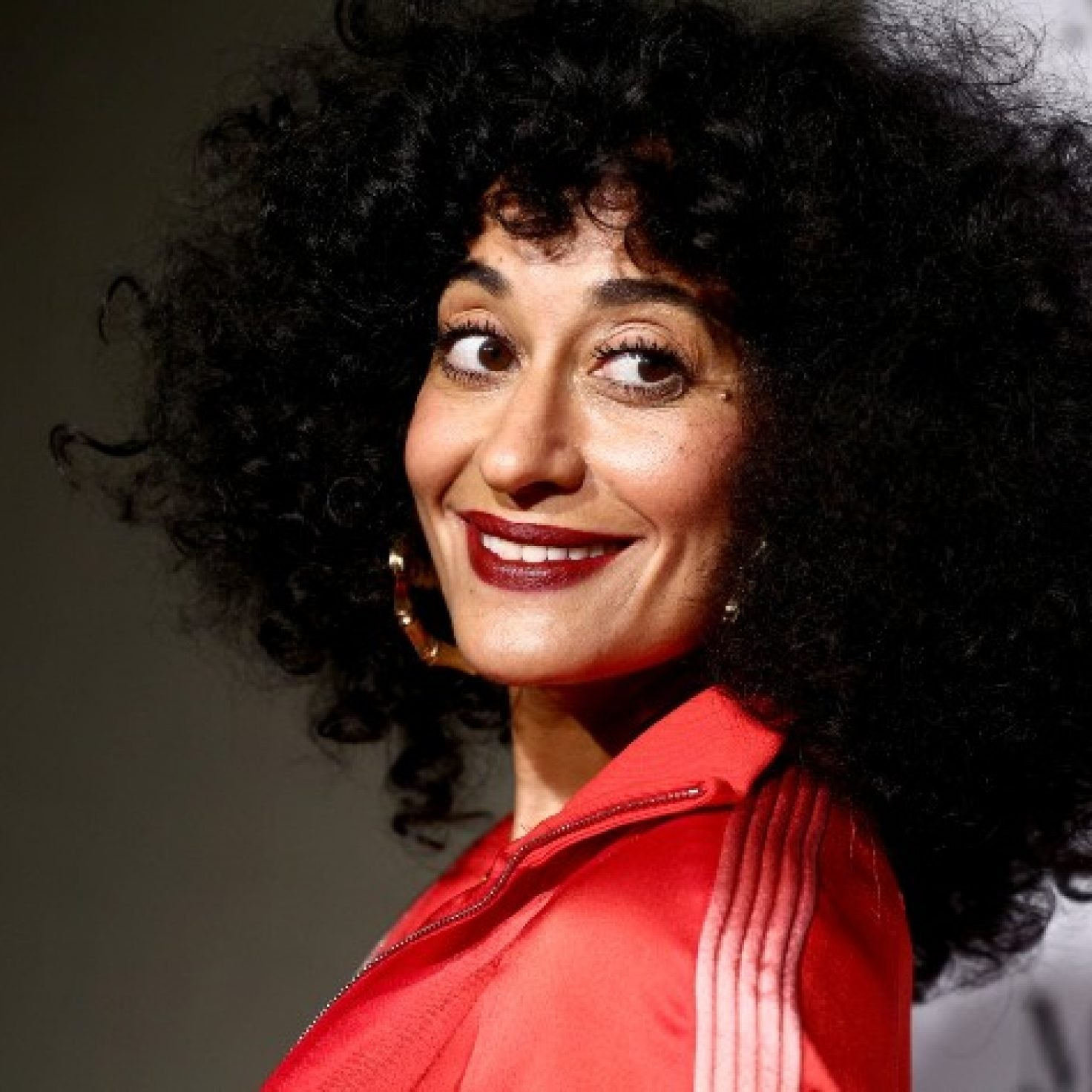 Tracee Ellis Ross's 'Daria' Spin-Off Lands At Comedy Central