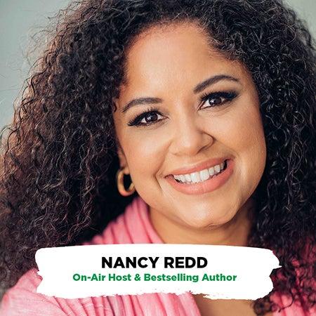 Nancy Redd
